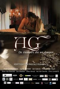 Poster AG De stempels die we dragen_1024
