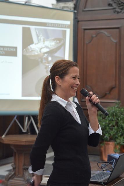 Het AG verhaal in de Antwerpse Sint-Pauluskerk!