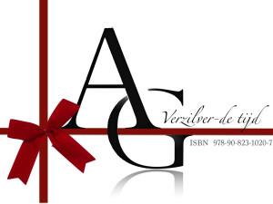 eindejaarsgeschenk 2015 AG.001