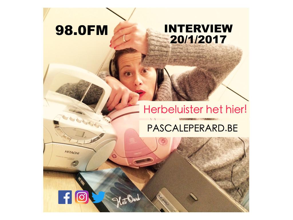 Minerva interview herbluisteren Pascale Perard.002
